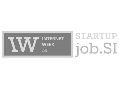 InternetWeek.SI-goup-logo.jpg