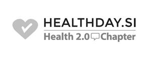 Healthday_Horizontal.png