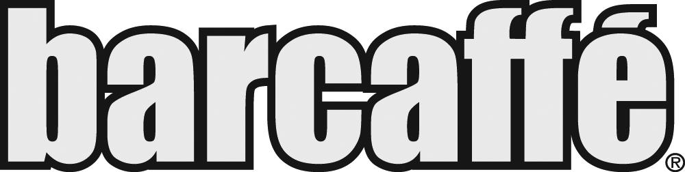 barcafe_logo.jpg
