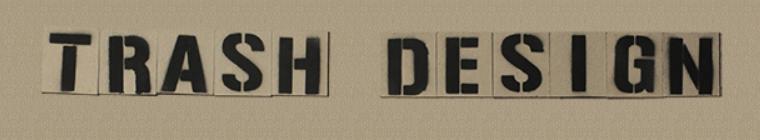 trash design.png
