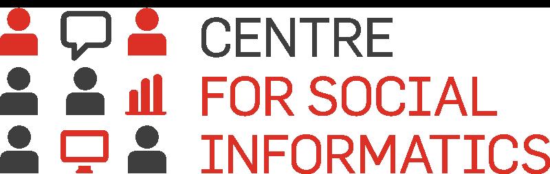 Center za družboslovno informatiko - ENG.PNG