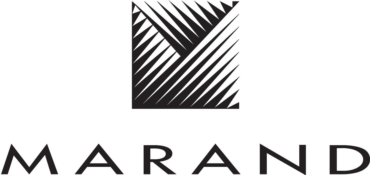 www.marand.com