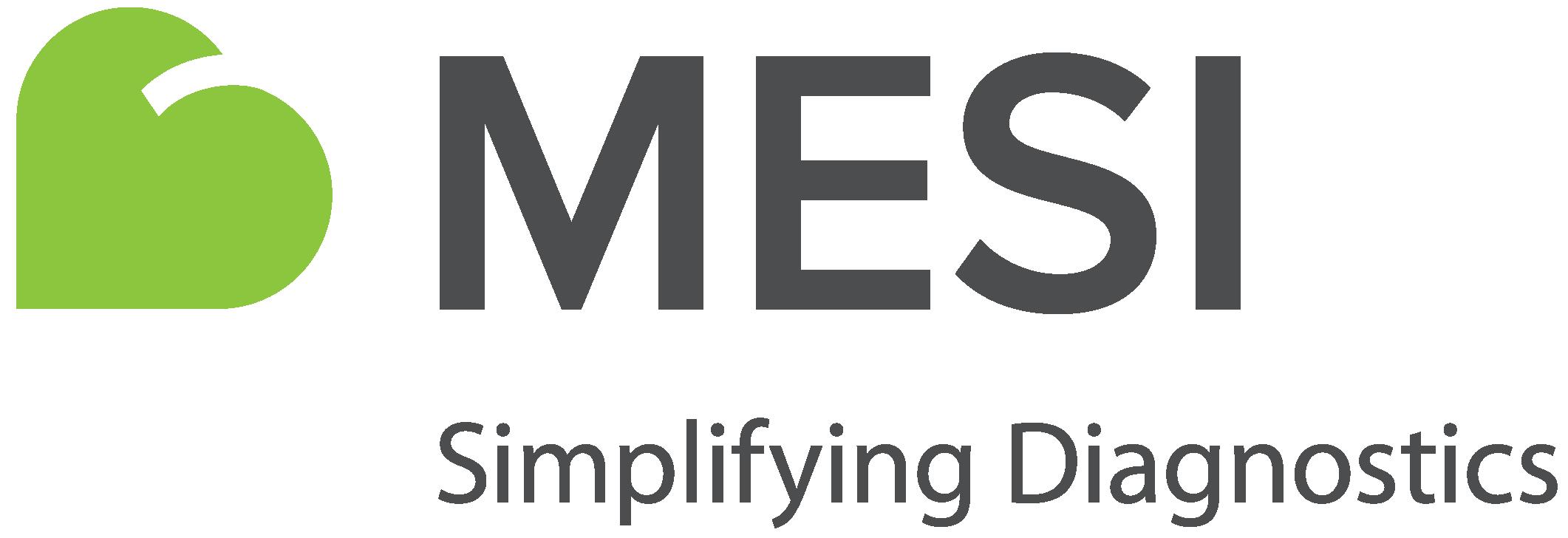 MESI_logo_barvni2-01.png
