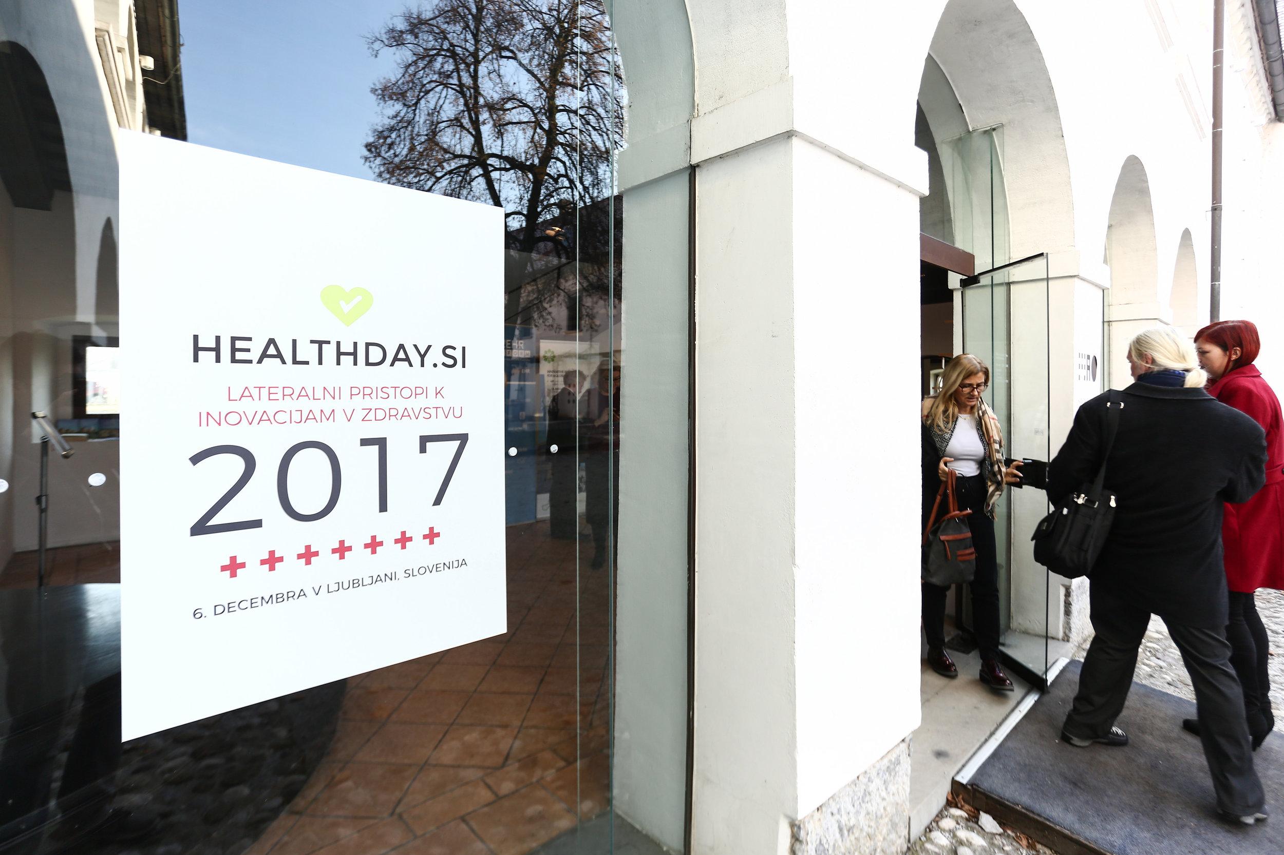 2017-12-06 HealthDay-0264.jpg