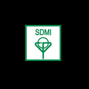 sdmi (1).png