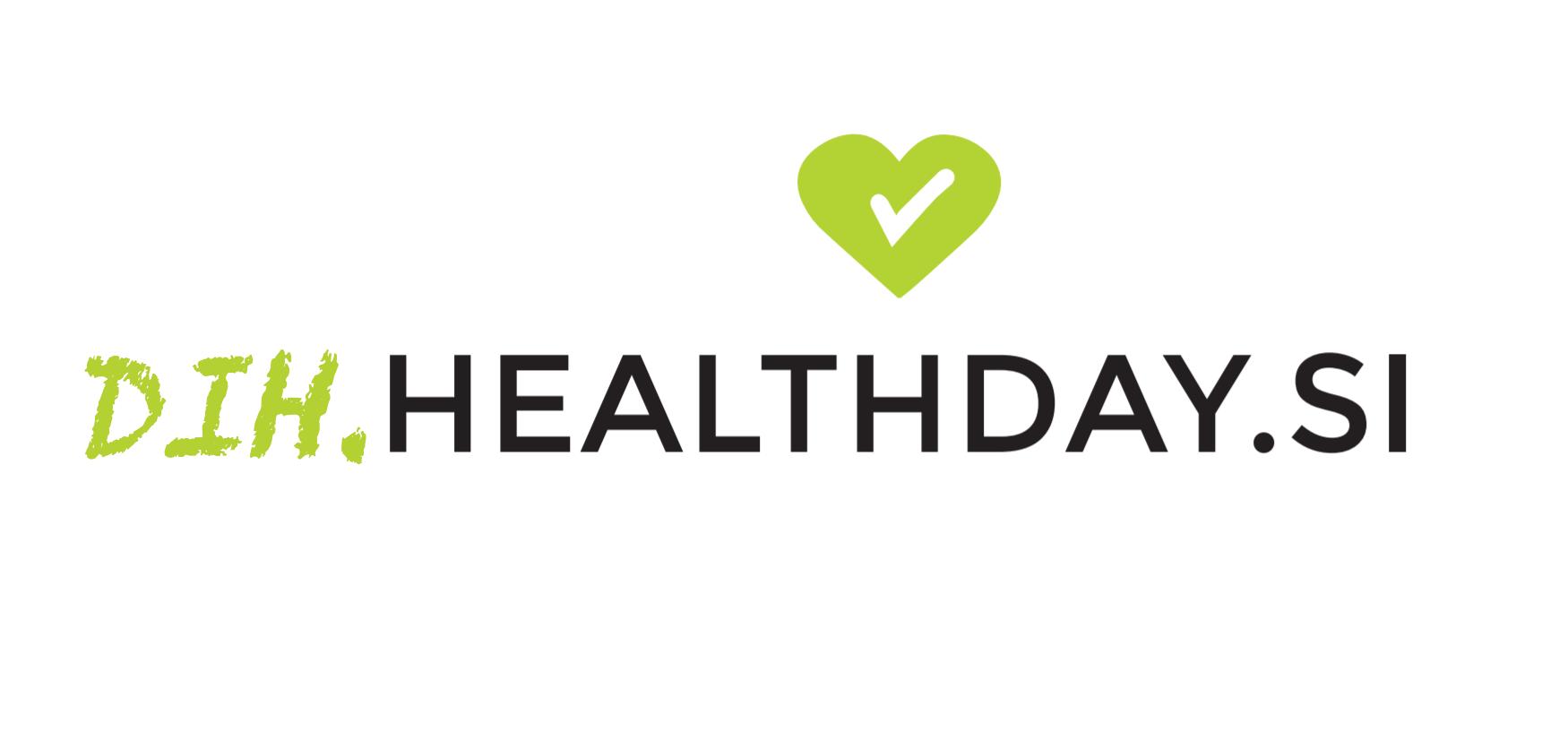 healthday DIH logo 2.png