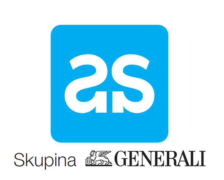 as generali logotip.png