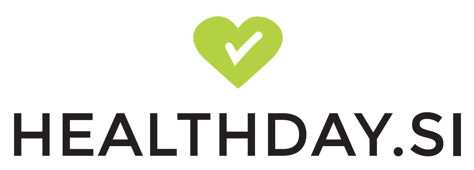 healthday logo.png