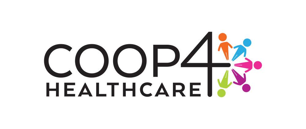 2_COOP4HEALTHCARE-logo(1)coop4 .jpg