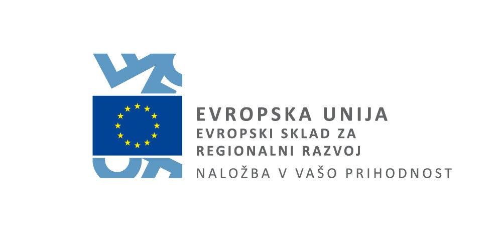 Logo_EKP_sklad_za_regionalni_razvoj_SLO_slogan.jpg
