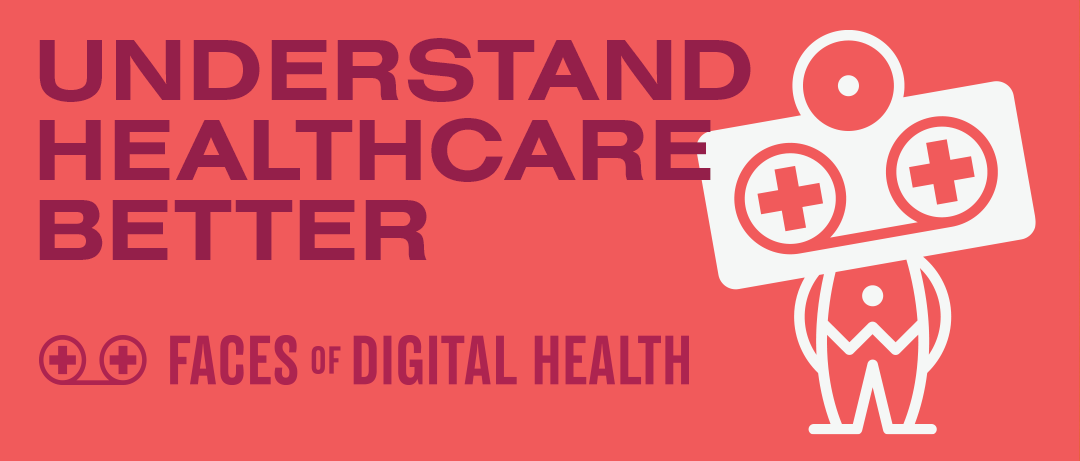 Faces of digital health banner (1).png