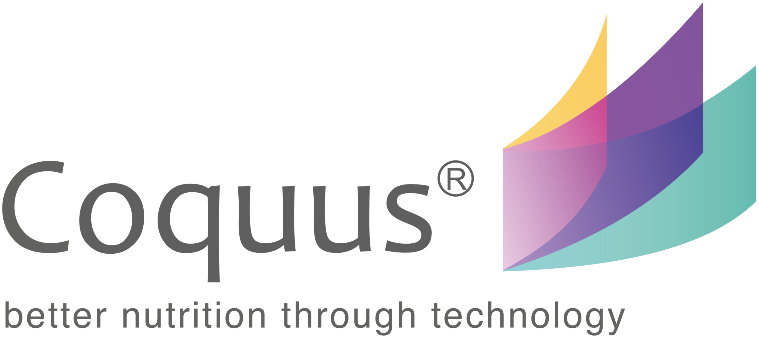 COQUUS_logo apaisado+texto inglés-02.png