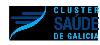 logo csg.png