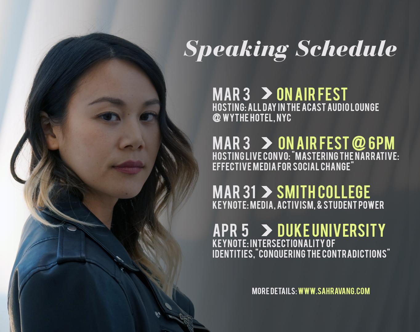 Updated -- Sahra V Nguyen - speaking gigs.jpg