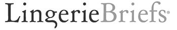 Lingerie Briefs