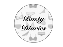 Busty Diaries