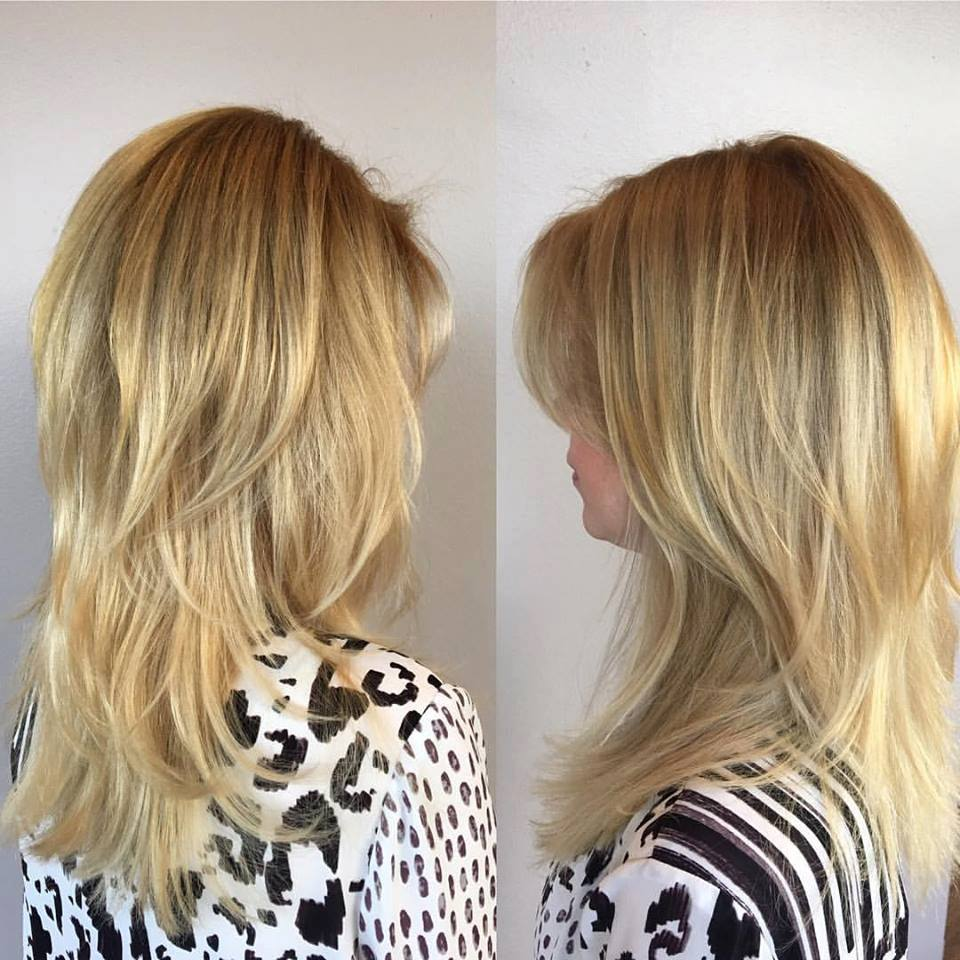 Hair by Becki