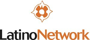 LatinoNetwork_logo_2015.jpg
