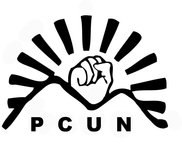 PCUN Logo JPEG(1).jpg