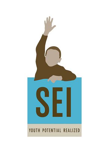 SEI_Logo.jpg