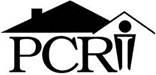 PCRI.jpg