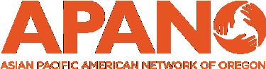 APANO_logo_orange1.png