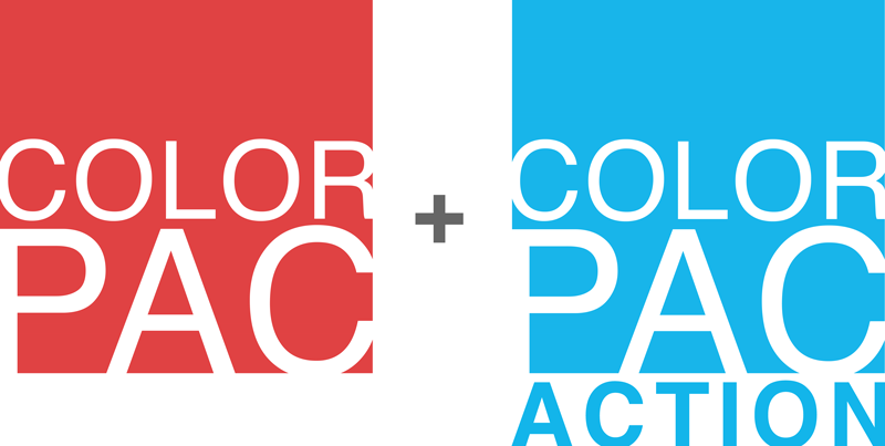 Color_PAC_& CPAction_logo_web.png