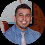 Mario Saudino, Head of Spanish and Latin American Markets,IKON Group