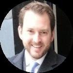 Jorge E. Gonzalez, Founder & Director,  EntendiendoForex