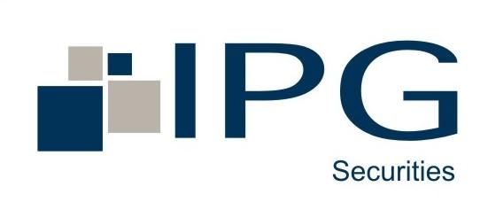 IPG Securities (1).jpg