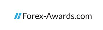 Forex-Awards_Logo.png