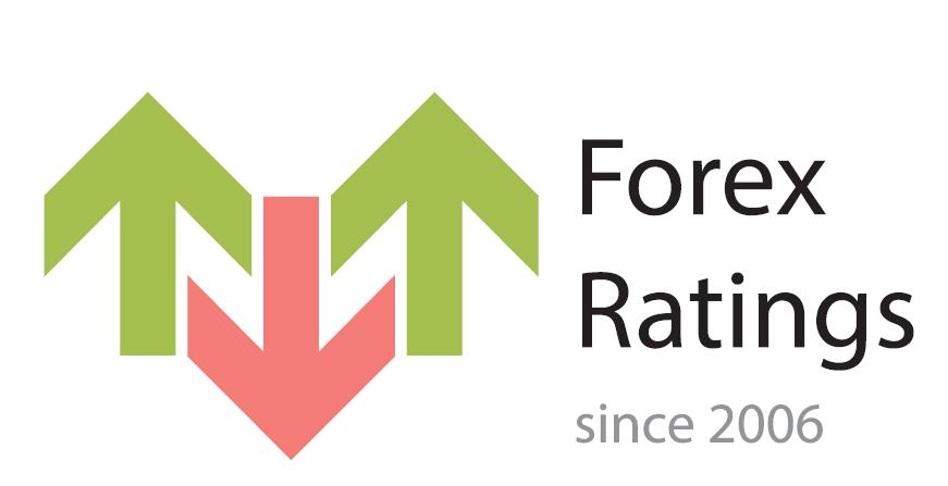 Forex-Ratings_Logo.png