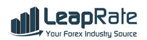 LeapRate-logo-300x82.png