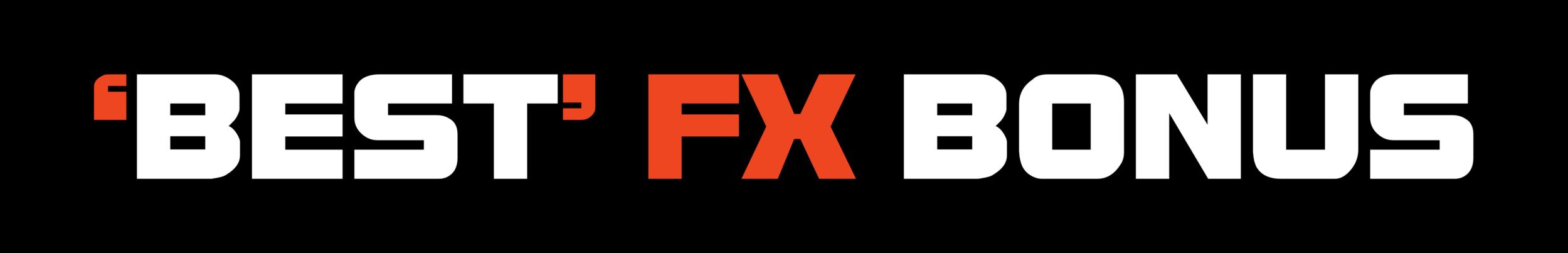 BestFxBonus-logo-300dpi.png