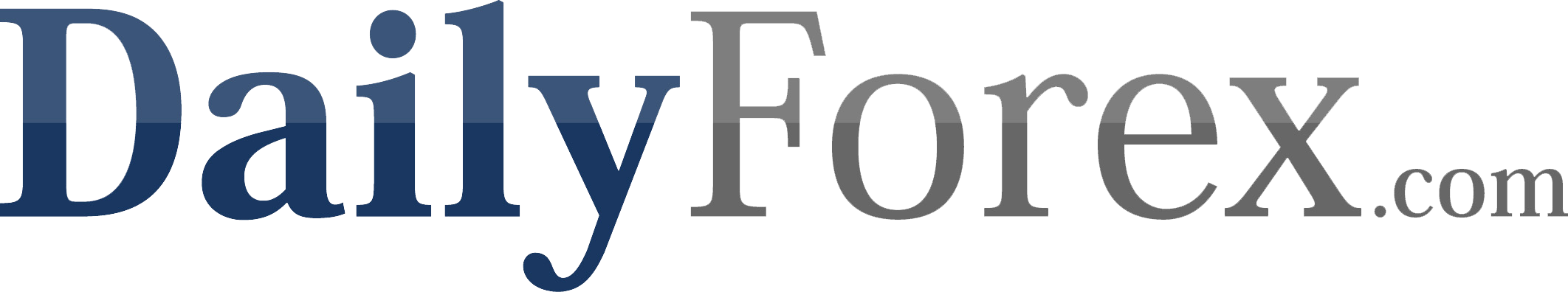 Daily Forex Logo.png