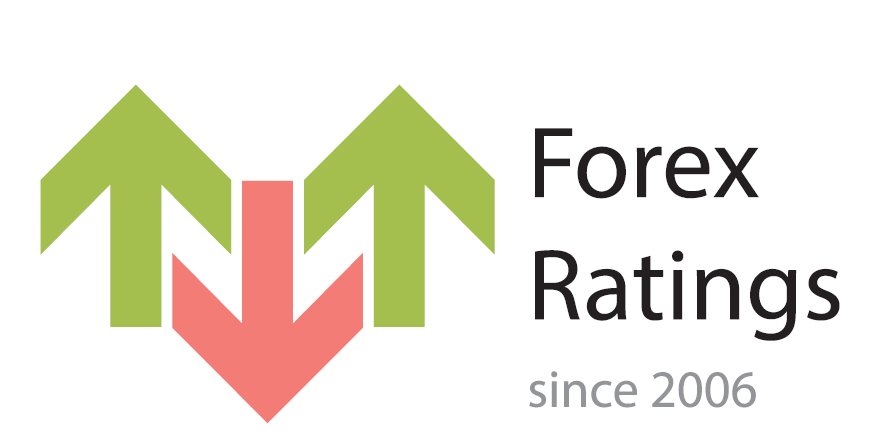 Forex-Ratings_Logo.png