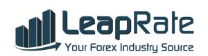 LeapRate-logo-300x82.png