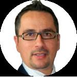 Humberto Fernández, CFD's, FX Market & Money Manager Trader, Sistema De Ondas