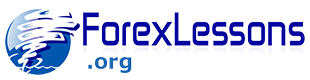 forex-lessons-org-logo.png