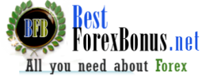 besforexbonus-net-logo.png