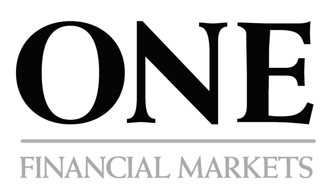 OFM Logo.png