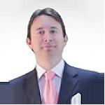 Bernardo Martinez, VP, Support in Latin America, Unitrader