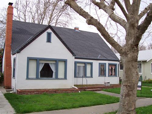 304 Delta Ave. Isleton, CA