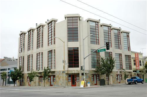 500 Bryant St. #101 San Francisco, CA