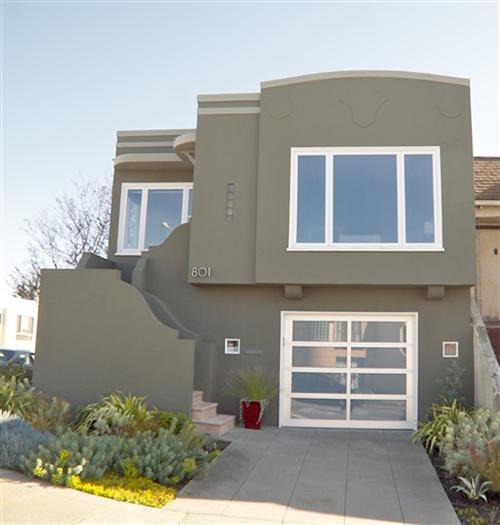801 Teresita Blvd. San Francisco, CA