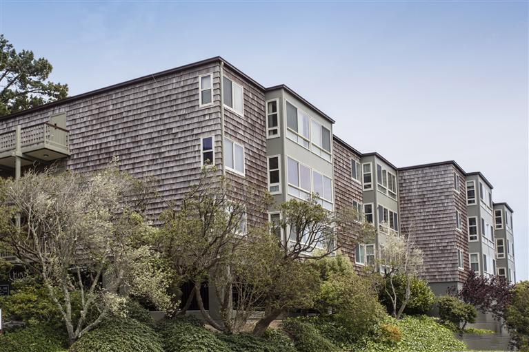 990 Duncan St. #301G San Francisco, CA