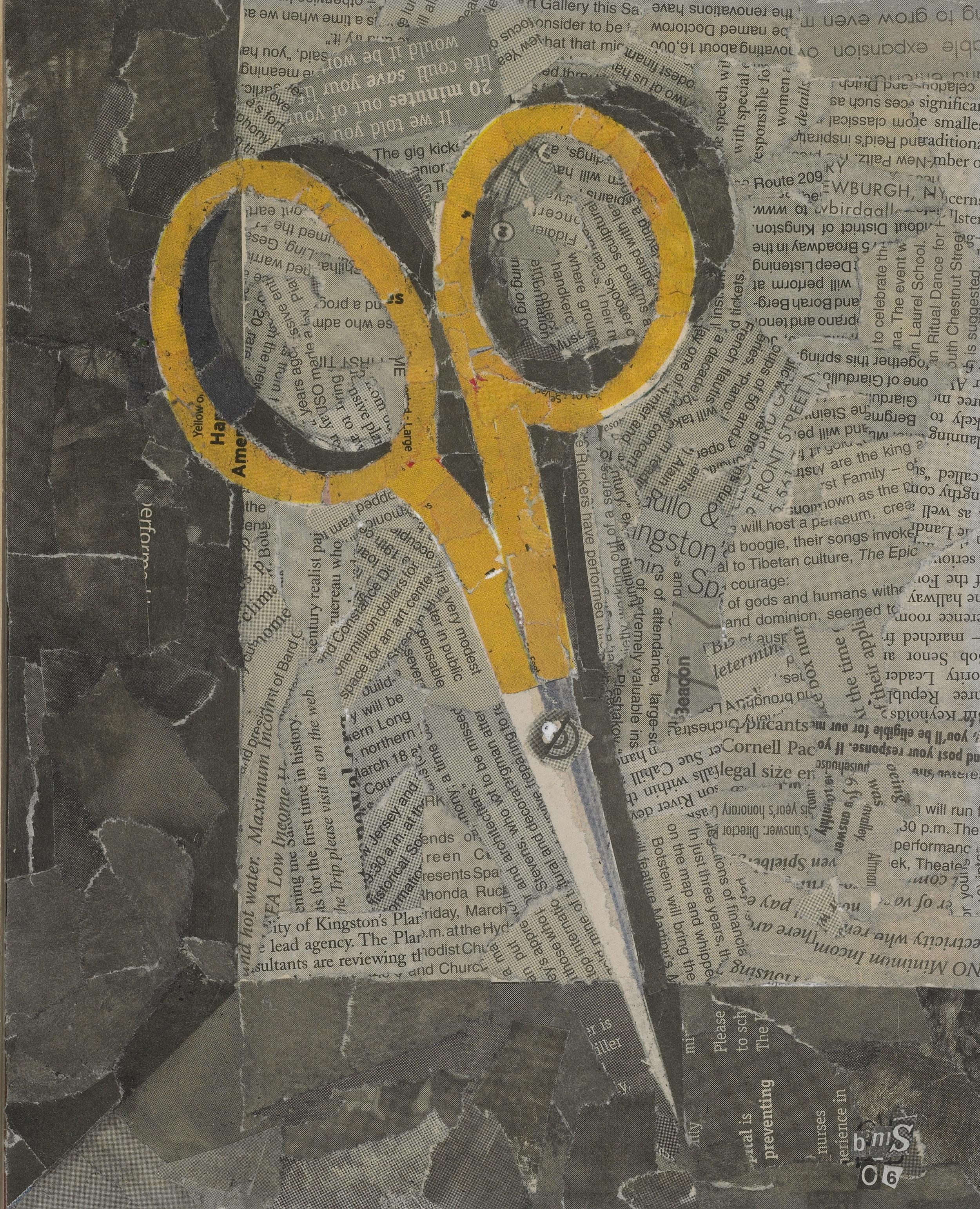 c) yellow scissors.jpg