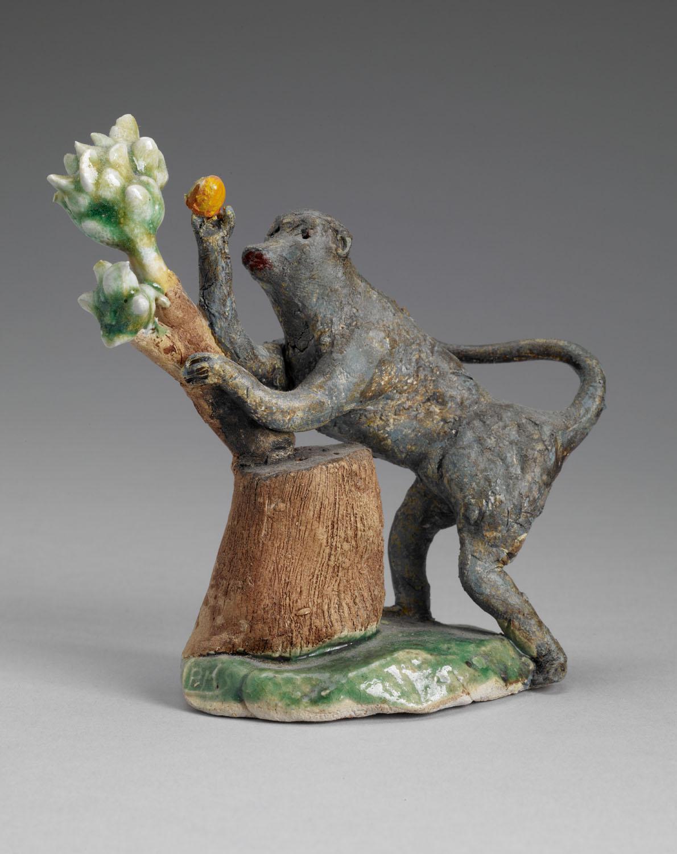 m) monkey with fruit.jpg