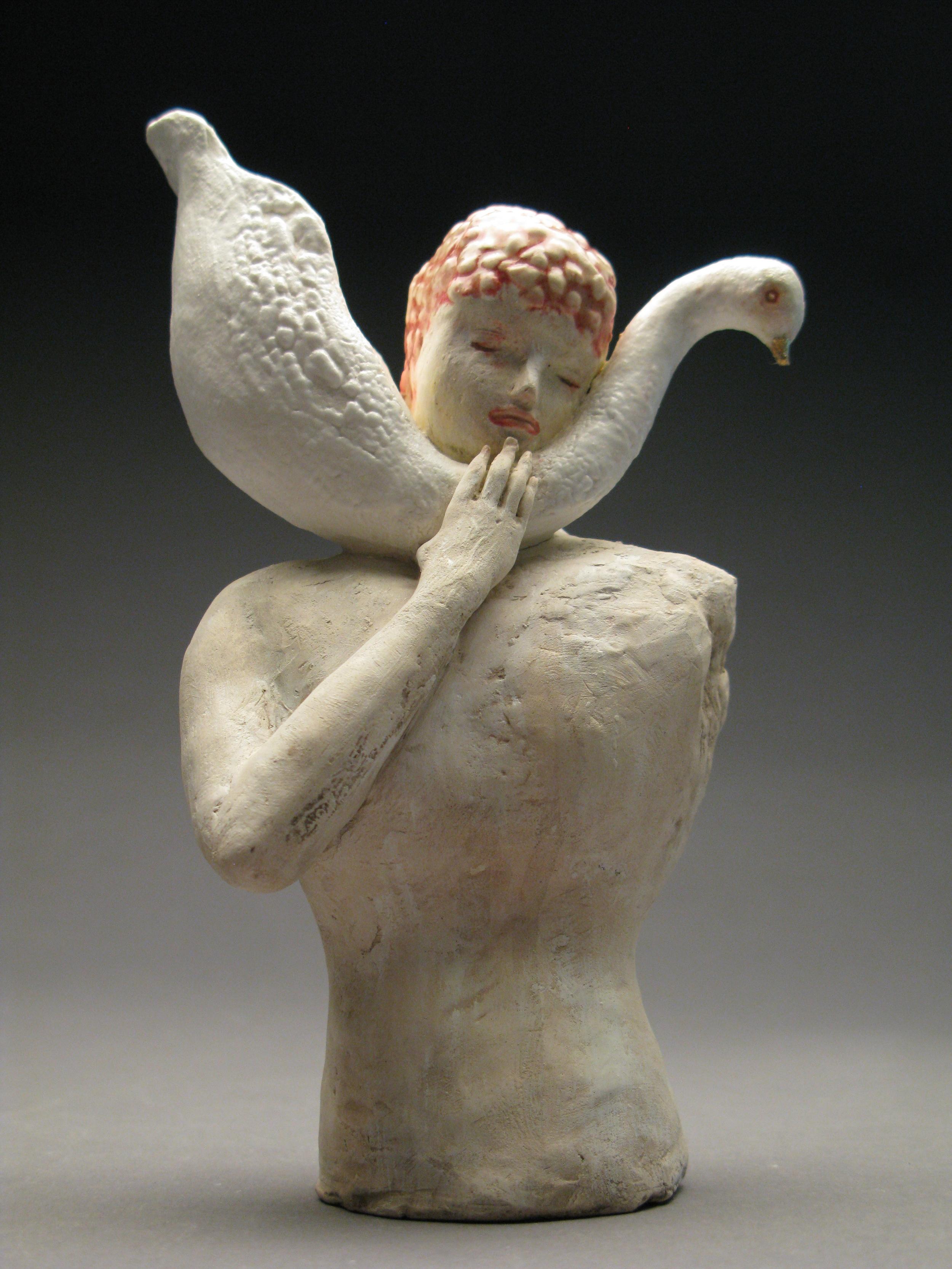 n) swan neck.jpg