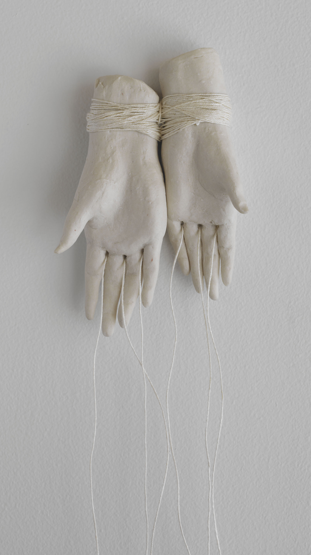 b) her hands were tied.jpg